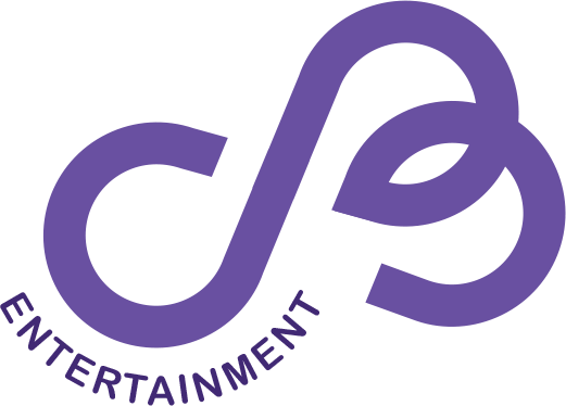 CC3 Entertainment